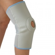 Bodymedics Neoprene Knee Sleeve