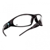 Bolle Galaxy Safety Glasses