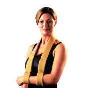 Boscombe Double Arm Sling
