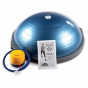 BOSU Balance Trainer Pro Bulk Package