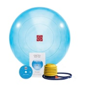 BOSU Ballast Ball Mini