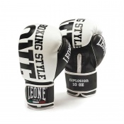 Leone 1947 Explosion Boxing Gloves