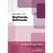Boyfriends and Girlfriends Emotional Literacy Workbook