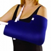 Bradford Arm Elevation Sling