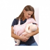 Breastfeeding Trainer