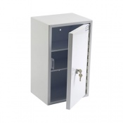 Bristol Maid Cabinet for Controlled Drugs (335 x 270 x 550mm)
