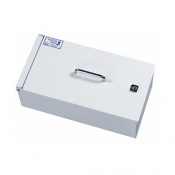 Bristol Maid Lightweight Storage Box (400 x 200 x 150mm)