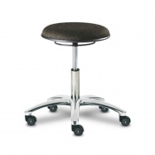 Bristol Maid Static Safe TechnoStools Low Medical Stool