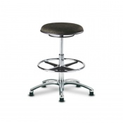 Bristol Maid Static Safe TechnoStools Medium Medical Stool