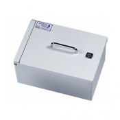 Bristol Maid Lightweight Storage Box (300 x 200 x 150mm)