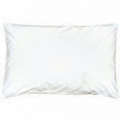 Brolly Sheets Terry Towelling Pillow Protectors