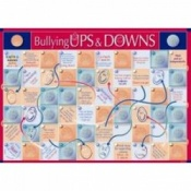 Bullying Ups And Downs? Game By Susie Davis