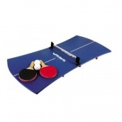 Butterfly Slimline Mini Table Tennis Table