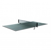 Butterfly Tabletop Table Tennis (6' x 3')