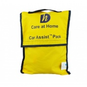 Car Assist Pack for Unassisted Transfers