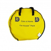 Car Assist Pack for Assisted Transfers