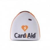 CardiAid Defibrillator Protection Bag