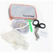 CardiAid Emergency Kit