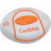 CardiAid CPR Check First Aid Sensor