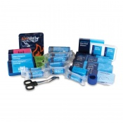 Catering First Aid Kit Refill Materials