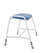 Cefndy Bariatric Perching Stool