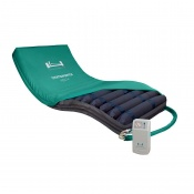 Harvest Chatsworth Alternating Replacement Pressure Relief Air Mattress System