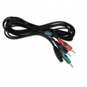 Chattanooga EMG Lead Wire
