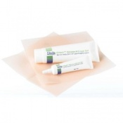 Ciltech Anti Scar Elastomer Sheet