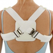 Clavicle Splint