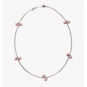 Colantotte FIORA Magnetic Necklace