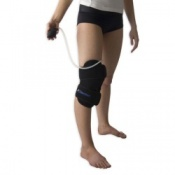 Cold Compression Therapy for the Knee