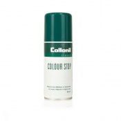 Collonil Colour Stop Spray 100ml