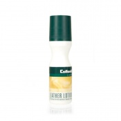 Collonil Leather Lotion 100ml