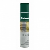 Collonil Metallic Spray 200ml