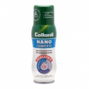 Collonil Nano Complete Spray 300ml