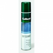 Collonil Soft Cleaner Foam 200ml