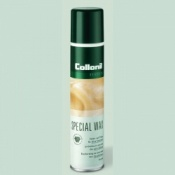 Collonil Special Wax Spray 200ml