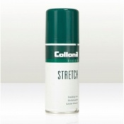 Collonil Stretch Foam 100ml