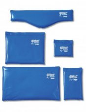 Colpac Flexible Ice Packs