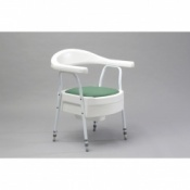 Columbi Toilet Chair