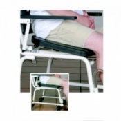 Combi Chair Seat with Forward Tilt