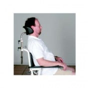 Combi Chair Headrest Standard Model