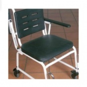 Combi Chair Transport Seat Cover