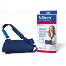 Actimove Umerus Comfort Shoulder Immobiliser