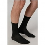 DermaSilk Athletes Foot Socks