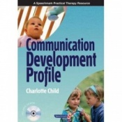 Communication Development Profile By Charlotte Child