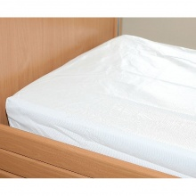 Community  Waterproof Mattress Protector