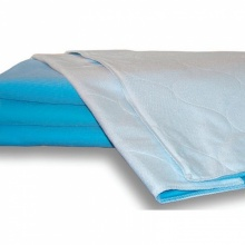 Community Incontinence Bed Pads