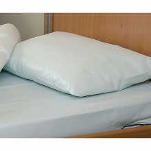 Community Waterproof Pillow Protector