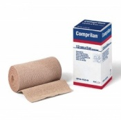 Comprilan 100% Short Stretch Cotton Bandage
